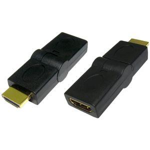HDMI Swivel Adaptor