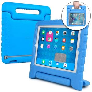 Childrens iPad Air 2 Protective Case