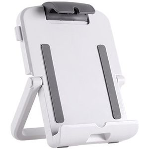 Multi Function Mount for Tablet