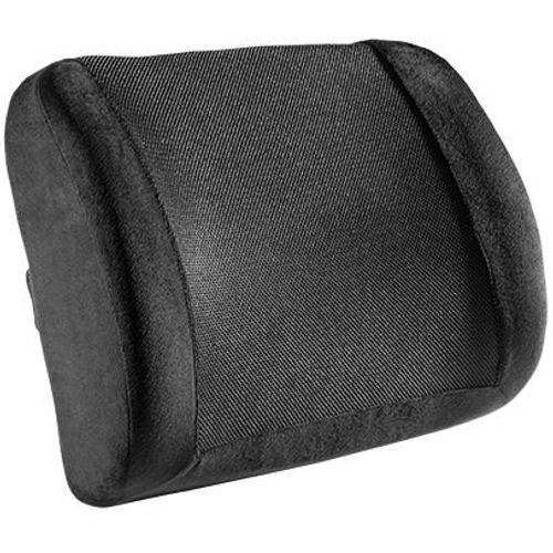 Memory Foam Lumbar Support  Seat Cushion