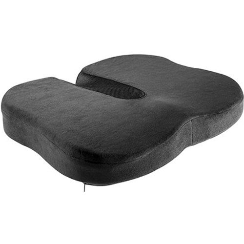 Coccyx Orthopaedic Memory Foam Cushion