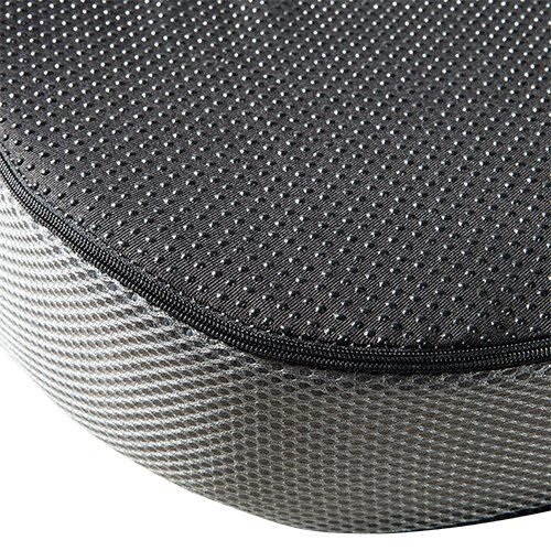 OrthopaedicTailbone Memory Foam Seat Anti Slip Cushion