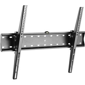 "Tilt TV Wall Mount For most 37""-70"" LED, LCD Flat Panel (40 Kg 88 lbs)"