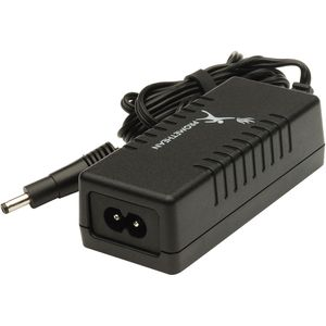 Promethean PSU & cable for UK Older ActivBoards