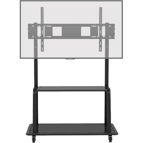 VISION TM-IFPF Fixed Flat Panel Stand