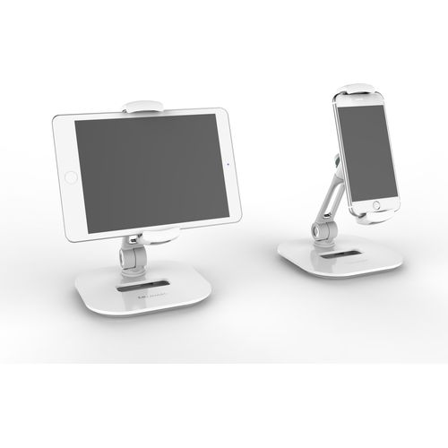 iPad Desk Holder