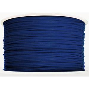 Dark Blue 1.75mm PLA Filament (1kg roll)