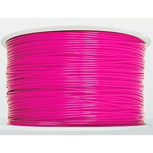 Pink 1.75mm PLA Filament (1kg roll)