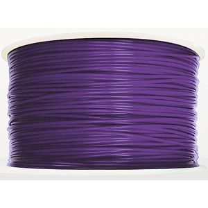 Purple 1.75mm PLA Filament (1kg roll)