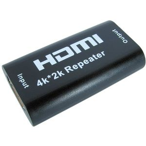HDMI Repeater 4K