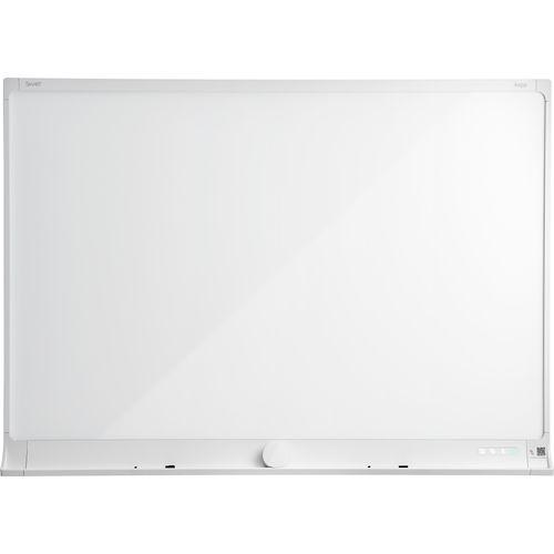 "SMART Kapp digital capture board 84"""
