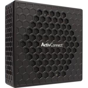 Promethean ActivConnect