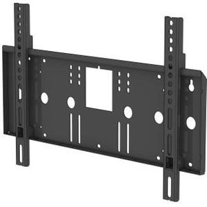 "Large Universal Flat to Wall Mount - 32"" and 65"""