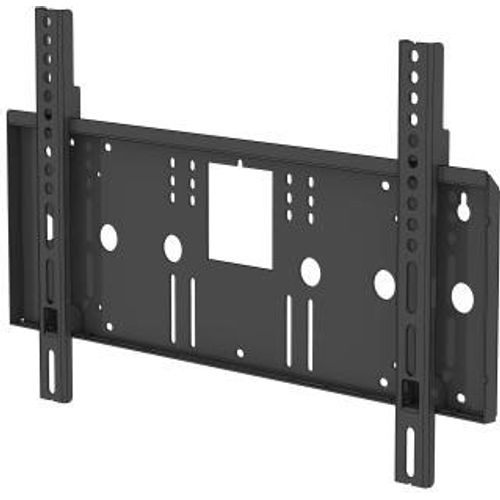 """Large Universal Flat to Wall Mount - 32"""" and 65"""""""