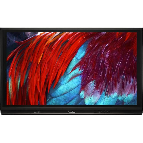 "Promethean ActivPanel Touch 65"" V6 4K Android"