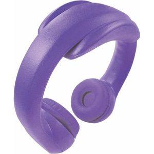 Almost Unbreakable Headphones