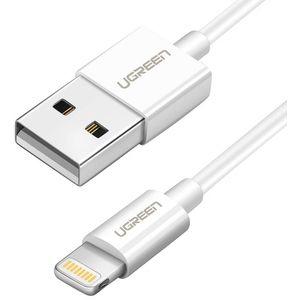 Ugreen USB 2.0 Sync & Charging Lightning Cable Cert