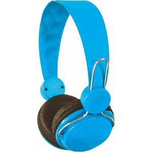 Stereo Headphone Reinforced Headband