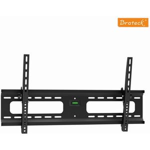 """TV Wall Mount - (up to 70"""" 75Kg)"""