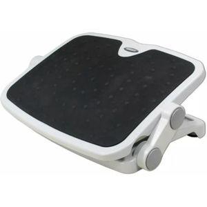 Aidata Ergonomic Footrest - Damaged Box