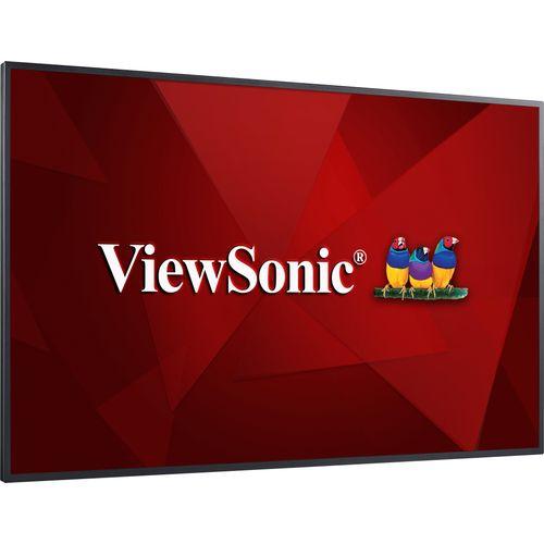 ViewSonic CDE5010