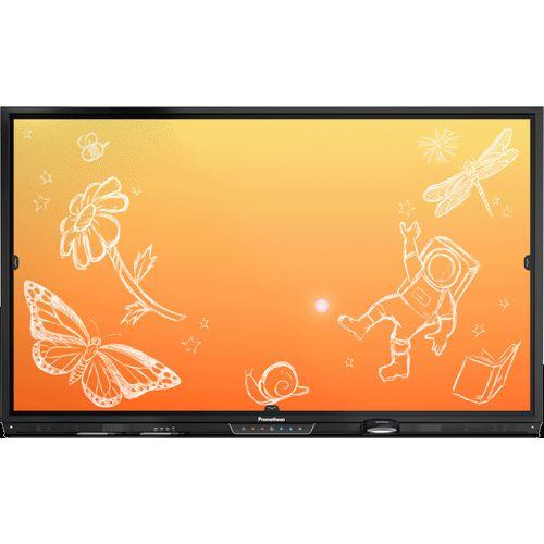 "ActivPanel Titanium 75"" 4K Interactive Display"