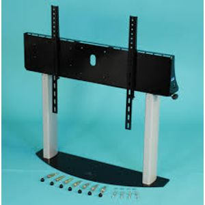 RA-Media Mate ECO Riser V2 Screens upto 75 inch and 75k