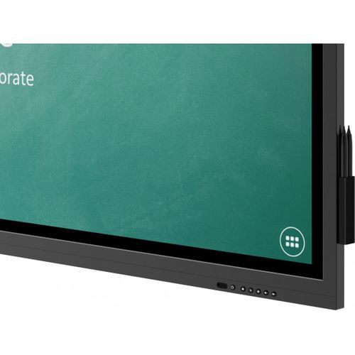 "ViewSonic ViewBoard IFP7530 75"" Interactive Display"