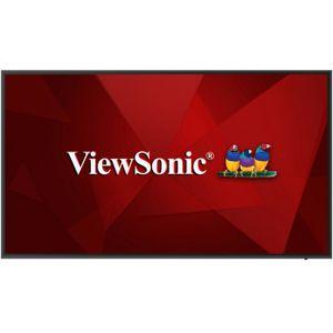 "ViewSonic 65"" 4K Wireless Presentation Display (WPD)"