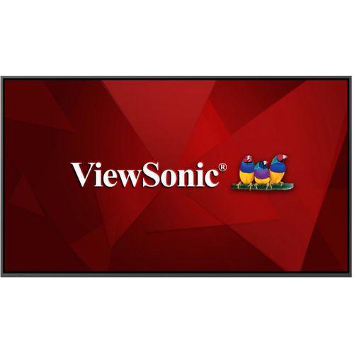 "ViewSonic 86"" 4K Wireless Presentation Display (WPD)"