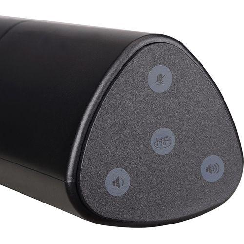 EM105 All in One Mobile Huddle Camera