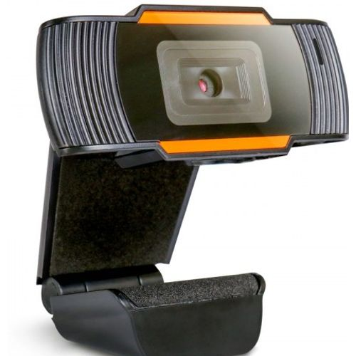 EDIS EC83 webcam