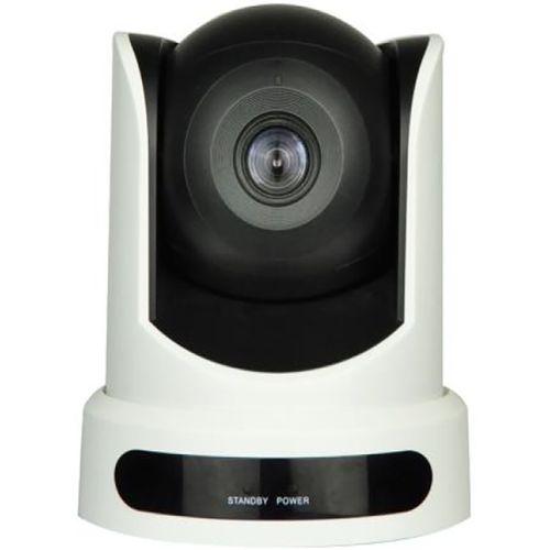 V20C 1080P Full HD 16x USB PTZ Camera