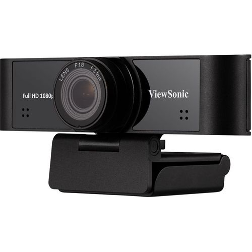 VB-CAM-001 - 1080p Ultra-wide Web Camerawith built-in microphone