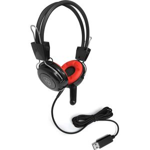 Mk2 Robust Flexible Almost Unbreakable Headphone (Choice of 3 Detachable Cables)