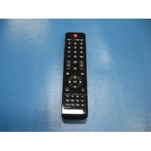 ViewSonic IFP6530, IFP7530, IFP8630 Remote Control