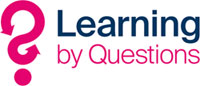 Learning by Questions (LbQ)