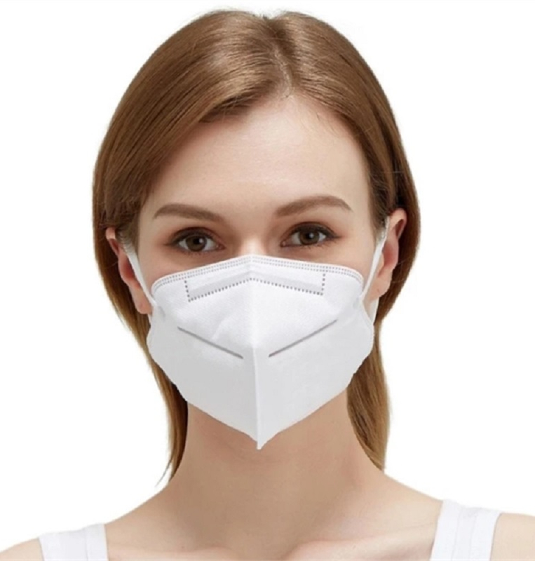 Protective Face Masks Help protect against Coronavirus