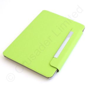 Vibe iPad Mini Case (Green)