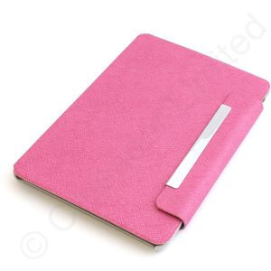 Vibe iPad Mini Case (Pink)