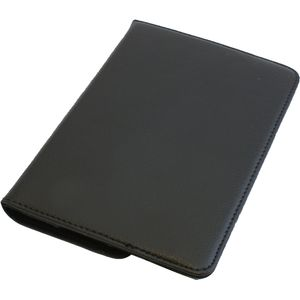 Vibe iPad Mini Case (Black)