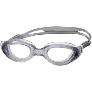 Adult RONDO Swim Goggles - Clear