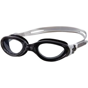 Adult RONDO Swim Goggles - Tinted