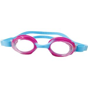 Kids SPLASH Swimming Goggles - Pink
