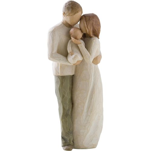 Willow Tree Our Gift Figurine 26181