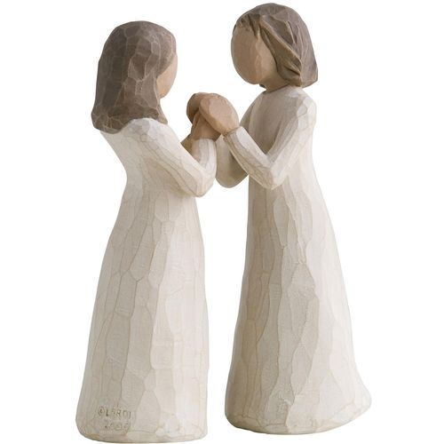 Willow Tree Sisters by Heart Figurine 26023