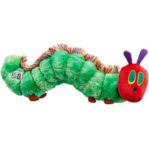 Large Hungry Caterpillar