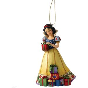 Disney Traditions Hanging Ornament - Snow White