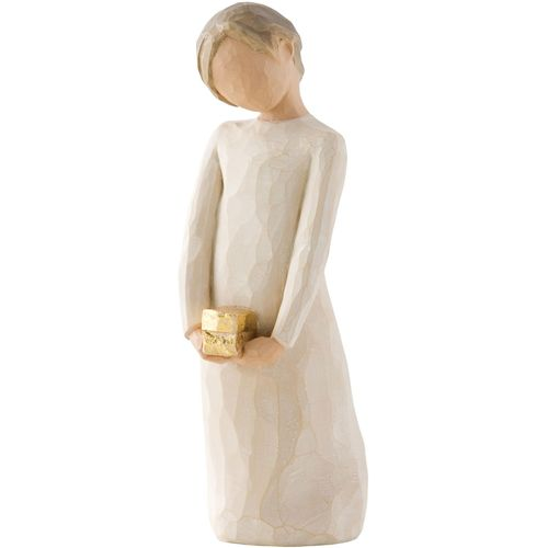 Willow Tree Spirit of Giving Figurine 26221