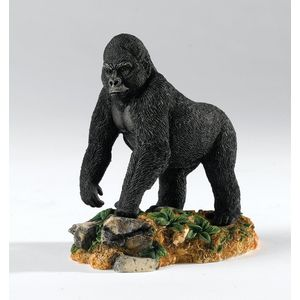 Country Artists Natural World Figurine - Mountain Gorilla